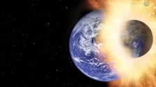 The video explains why 21 December was not our last day on Earth