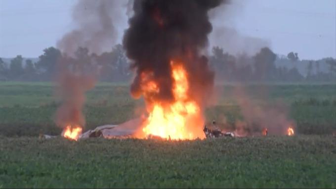 Image result for us military plane crash in mississippi pics