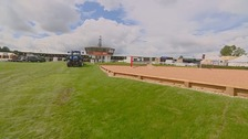 Great Yorkshire Show