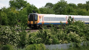 Higher fares possible after First Group awarded South West Trains franchise
