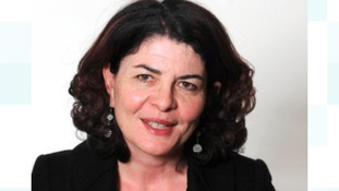 Diana Johnson, representative for Hull North