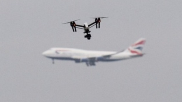 Drones_web