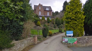 The CQC say they found six breaches in their inspection of Beacon Edge Care Home in Kendal