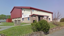 Millom Recreation Centre