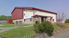 Millom Recreation Centre