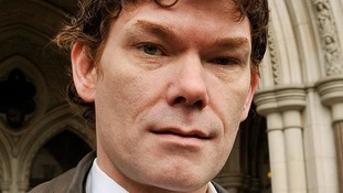 Computer hacker Gary McKinnon will face no further criminal action.
