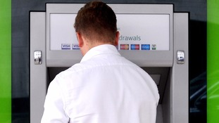 The new system will be better for customers borrowing small amounts