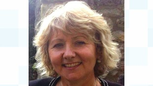 Ann Maguire was killed in April 2014.