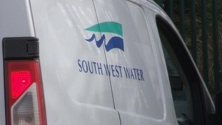 South West Water worst for pollution incidents