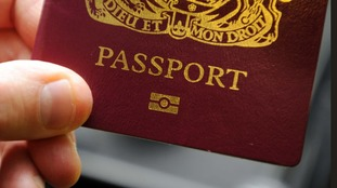 passportcloseup