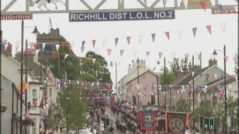 richhill_12072017