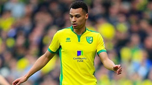 Newcastle in talks to sign England U21 winger Murphy from Norwich