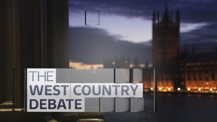 West Country Debate: July Edition