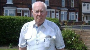 William Davis, Willenhall