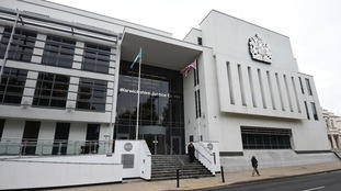 The boy is to be sentenced at Warwickshire Justice Centre