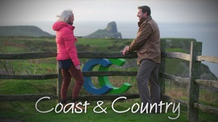 Catch up: Coast & Country, Series 5, Episode 12