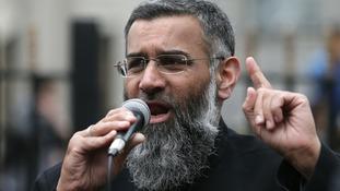 Extremists face tougher sentences under new scheme to challenge penalties
