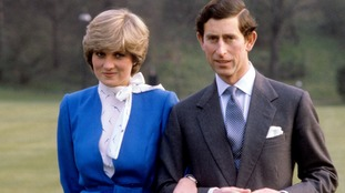 Camilla's popularity suffered after it emerged Prince Charles cheated on Princess Diana with her.