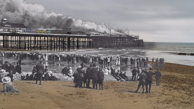 W-PIER_FIRE_100_LK.Consolidated.01