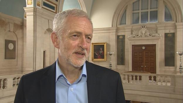 Corbyn_visit_SOT_RE-CUT