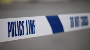 Man charged with attempting to meet a 16-year-old boy following grooming and assault