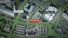 Cardinal Park