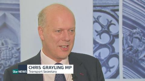 GRAYLING_FOR_WEB