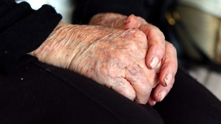 Welsh scientists identify Alzheimer's genes