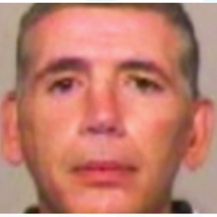 Michael McDougall was found guilty of murdering Tipu Sultan