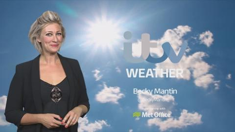 ITV_National_Weather_17_Eve_17th_July