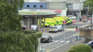 NHS staff lose parking charge court case