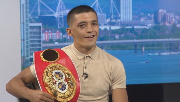 LEE_SELBY_WEB