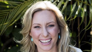 Justine Damond: Australian bride-to-be shot dead by Minneapolis police officer after reporting suspected sex assault
