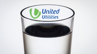 United Utilities is being prosecuted by the Drinking Water Inspectorate