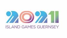 Guernsey 2021