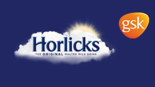 Not a Brexit Horlicks!