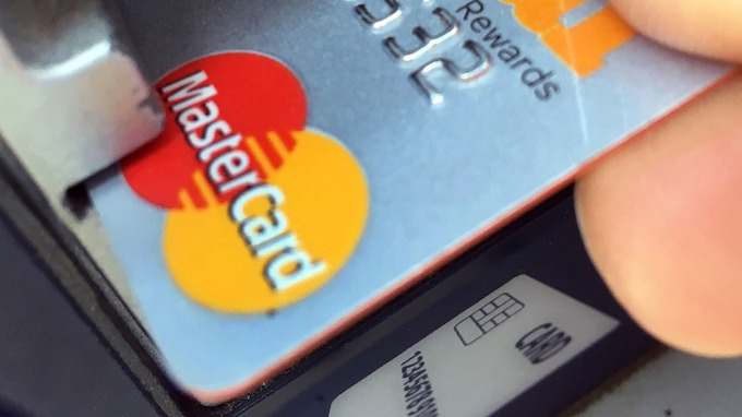 Rip off surcharges for card payments to be banned itv news companies make an estimated 473 million from card surcharges credit ap reheart Choice Image