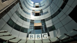 BBC set to reveal salaries of its highest earners