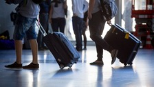 Cancer patients pay 'sky-high' prices for travel cover