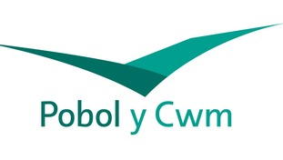 No trouble in Cwmderi! Location in Welsh soap Pobol y Cwm is safer than real-life Llanelli
