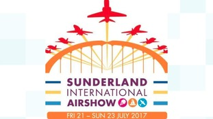 Sunderland International Airshow 2017: Our guide for visitors