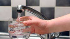 United Utilities admits supplying water containing parasite