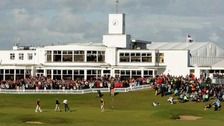 Record crowds expected for The Open at Royal Birkdale