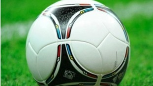 Follow today's football action