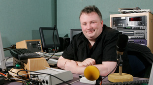 NI's Stephen Nolan named among BBC's top earners