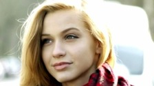 Dagmara Przybyszs: open verdict on teenager's death