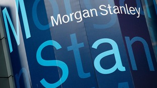 Morgan Stanley 'to create post-Brexit hub in Germany'