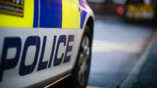 Police appeal for information