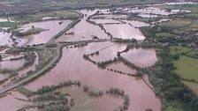 2007 flood anniversary: Are we better prepared?