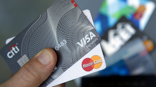 'Rip-off' surcharges for card payments to be banned
